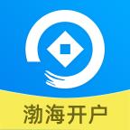 渤海期��_�粼�