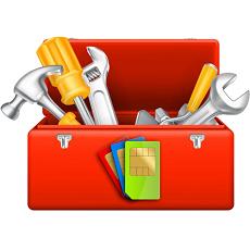 IMEI工具箱(IMEI ToolKit)