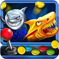 鱼丸深海狂鲨无限版v8.0.15.1.0