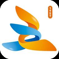 五院医疗app