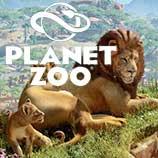动物园之星(Planet Zoo)十七项修改器v1.0 PC版