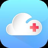 医疗服务云app
