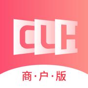 创联惠商户版app1.0.3安卓版