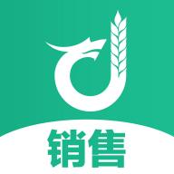 神农账本app