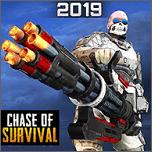 追求生存游戏1.0