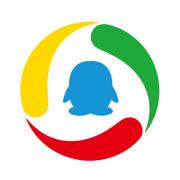 腾讯新闻iphone版5.9.50 官方版