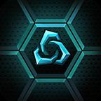 塔防模拟器v1.7.13 安卓版