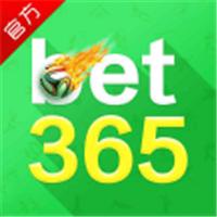 bet365体育