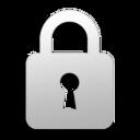 RAR压缩包一机一码加密端/解密端