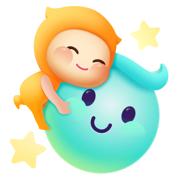 爱豆陪伴app