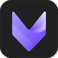 VivaCut官方最新中文版