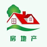中国房地产产业平台