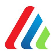 币贝全球交易所app(BB.VIP)2.2.6安卓版