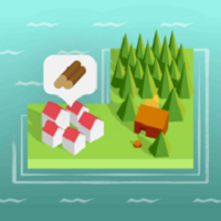 拼图佩拉戈Puzzle Pelagov0.9.6安卓版