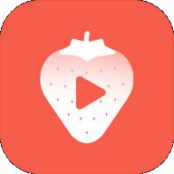 草莓短视频app