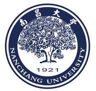 南昌大学移动校园网v1.0安卓版