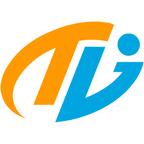 昶戈微学app