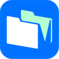 手机文件管理大师1.0.26
