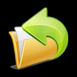 360文件恢复(恢复误删除的文件)