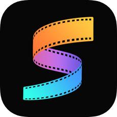 Stovi魔法视频特效软件