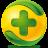 360流量监控和网络修复工具