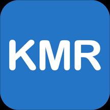 中���V播��_Radio Kine