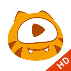 虎牙直播For Android Padv2.1.3大屏平板安卓版