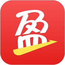 市盈率appV4.9.6安卓版