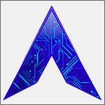 Arc Launcher Premium炫酷桌面启动器