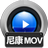 赤兔尼康mov视频恢复软件