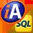 数据库管理工具(ASA Code Factory)
