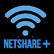 NetShare Professional