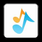 隐藏照片视频(Audio Manager)
