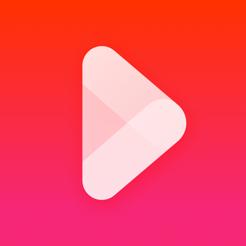 91剪辑短视频制作苹果版appV1.3手机iOS版