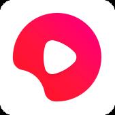 西瓜视频安卓最新手机版