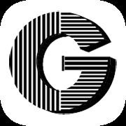极智汇appV1.0.8