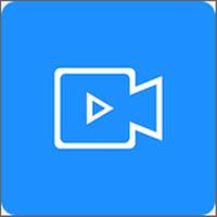 视频制作大师2020