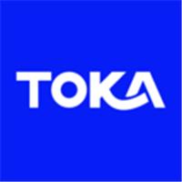 TOKA韩国旅游