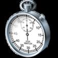 时间计价器(ZPAY Time Billing Window)
