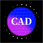 CAD快速看图画图
