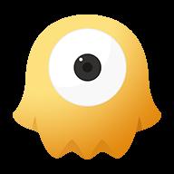 布卡漫画手机客户端V2.4.1.6 官方安卓版