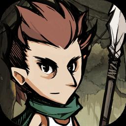 小小驯龙师安卓版1.0.8 最新版