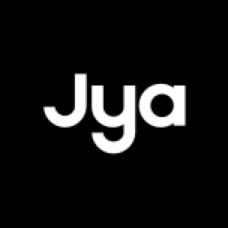 Jya Life美学家居