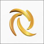 贵金属交易软件