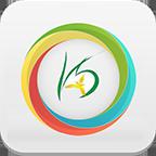 农牧旺appV1.5.4 安卓最新版