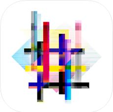 故障视频特效软件Glitch Video Photo 3D Effect.s