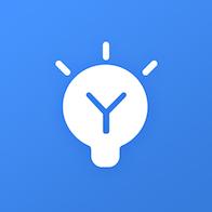 友赞(社群电商)app