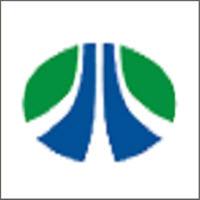 温州交运刷脸appv2.0.3