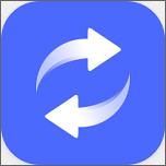 Q同步助手app(换机神器)