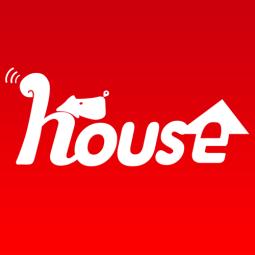 狗拿houseV1.0.1